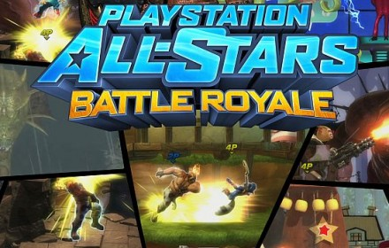 PlayStation-All-Stars-Battle-Royale-leaked-minions