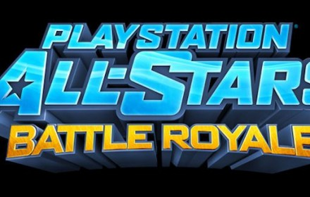 playstation-all-stars-battle-royale-beat code