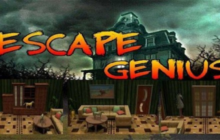 escape-genius-walkthrough