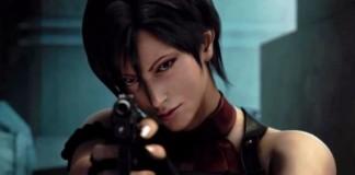 Resident Evil 6 Achievements