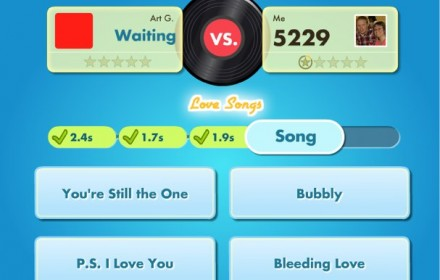 songpop-cheats