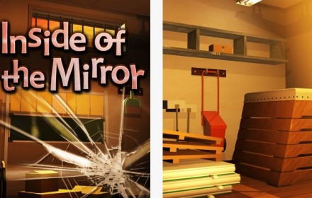inside-of-the-mirror-walkthrough