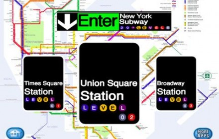subway-iphone-walkthrough
