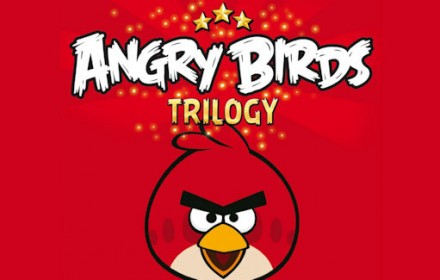 angry-birds-trilogy-boxart