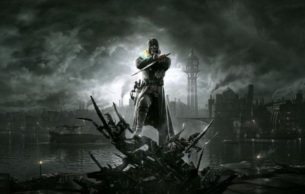 dishonored-review