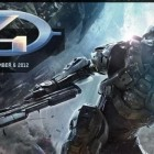 halo 4 map pack