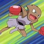 Hitmonchan Screenshot