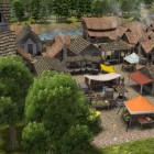 banished released