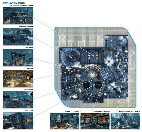 01-Airbase-Titanfall
