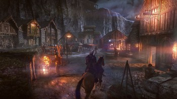 Witcher 3a
