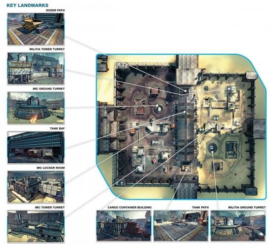 15-Training-Ground-Titanfall
