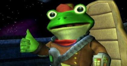 Smash Bros Characters 4