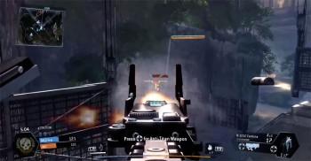 Titanfall Screenshot