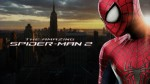 The Amazing Spider-Man 2-2