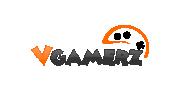 Vgamerz_2