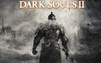 dark souls 2 boss fight guide