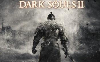 dark souls 2 boss fight guide