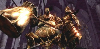 dark-souls-ornstein-and-smough