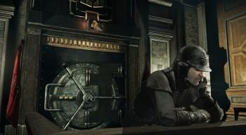 thief_screenshot_the_bank_heist_01