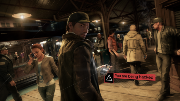 watch_dogs_being_hacked.0_cinema_640.0