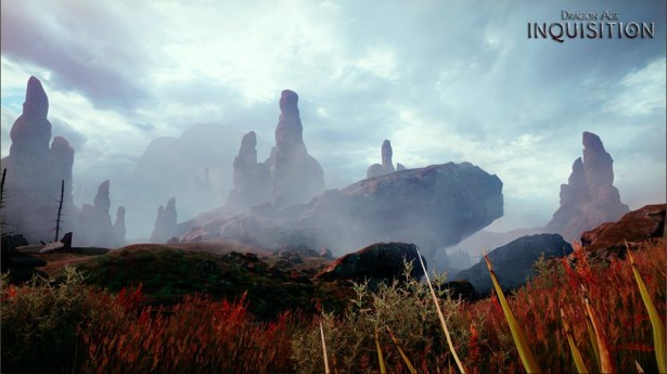 Dragon Age Inquisition the Dales' Exalted Plains179_5253173064104393465_n
