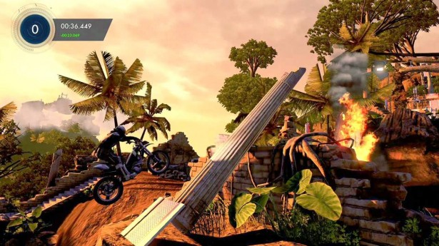 2444887-trailer_trialsfusion_junglegymkhana_20140226 (1)