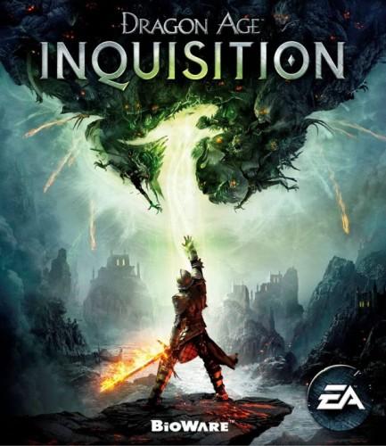Inquisition box