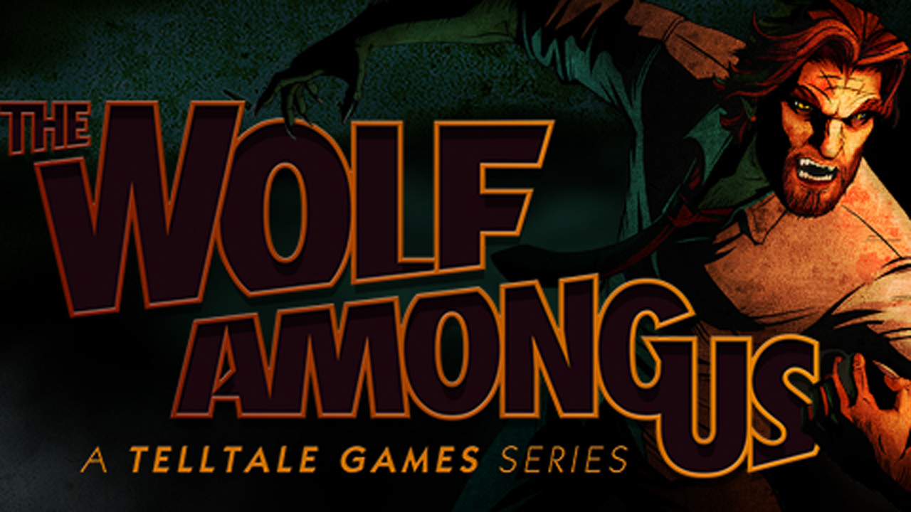 the wolf among us episode 3 a crooked mile preview. Black Bedroom Furniture Sets. Home Design Ideas