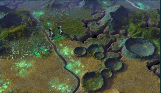 civ beyond earth1