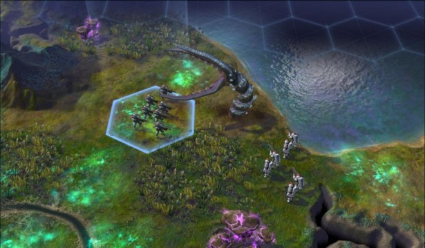 civ beyond earth2