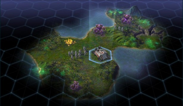 civ beyond earth3