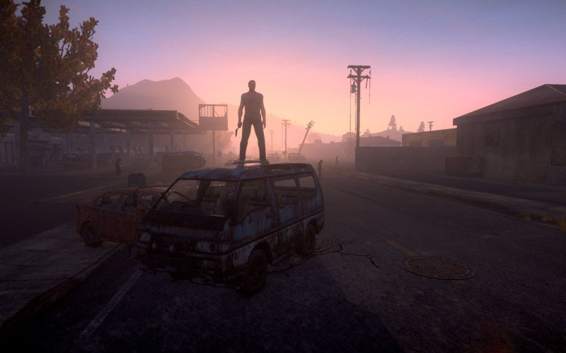 h1z1 microtransactions