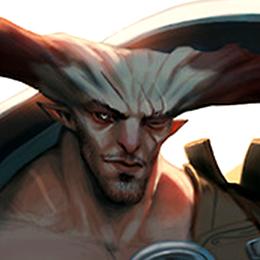 Dragon Age Inquisition Iron Bull