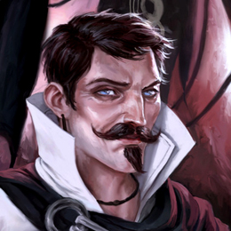 Dragon Age Inquisition Dorian