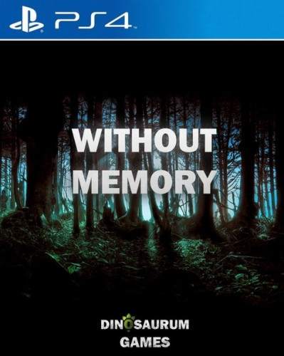 without memory 08