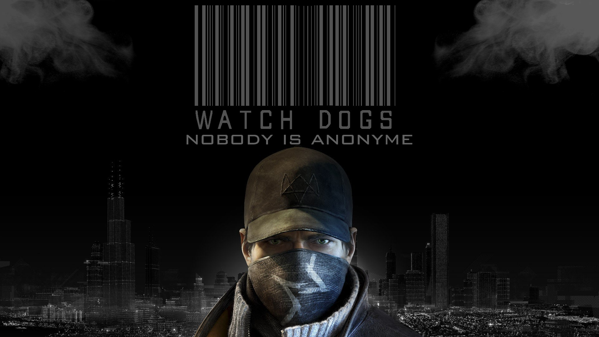 Watch Dogs Guide: How to Make Quick and Easy Money  Vgamerz