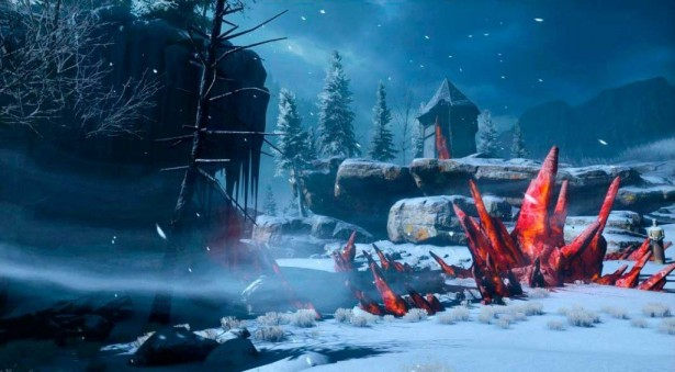 dragon age inquisition emprise du lion 03