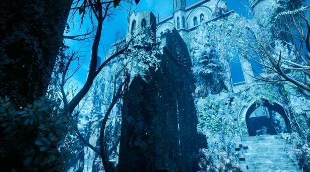 dragon age inquisition emprise du lion 05