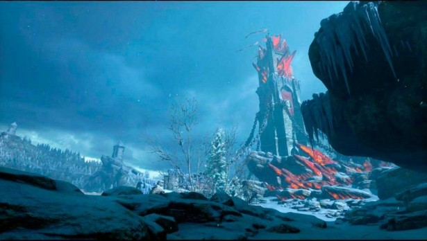 dragon age inquisition emprise du lion 06