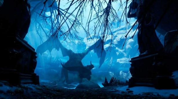 dragon age inquisition emprise du lion 07