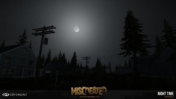 miscreated 04
