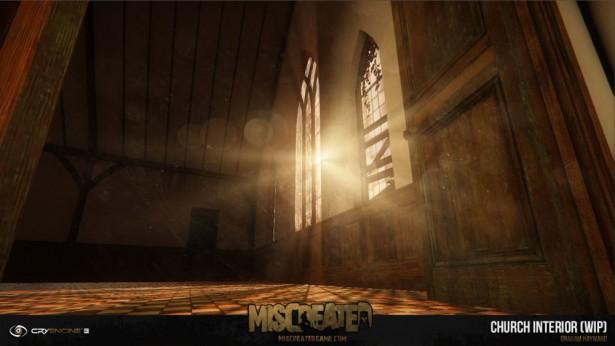 miscreated 09