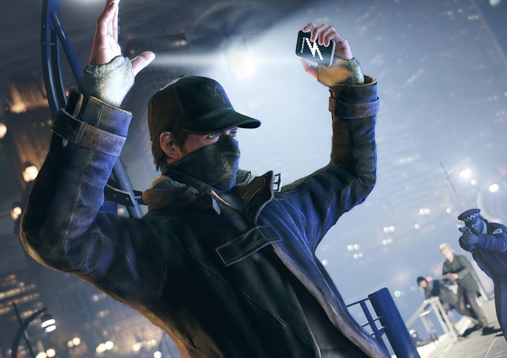 How to Fix Watch Dogs Crashes, Stuttering, Freezes & Other
