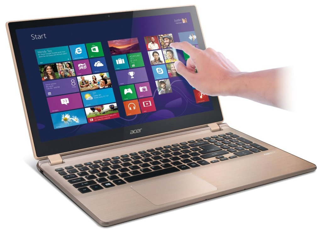 The Best Cheap Gaming Laptops To Buy In 2014 Under
