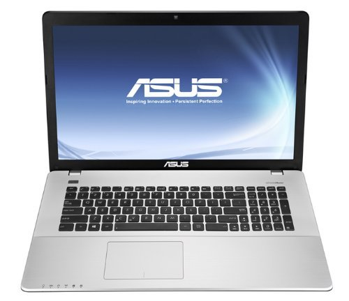 03 asus gaming laptop