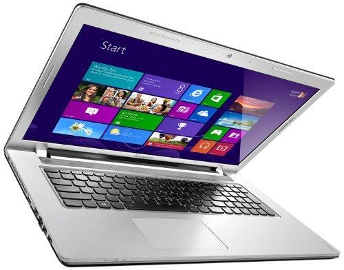 04 lenovo z710 gaming laptop