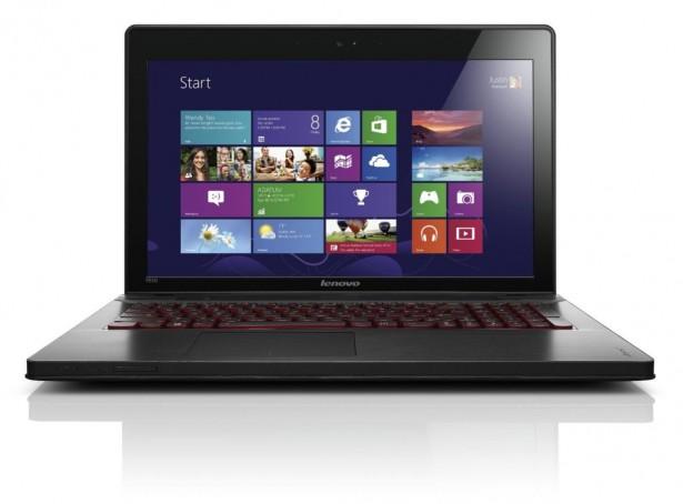 05 lenovo y gaming laptop