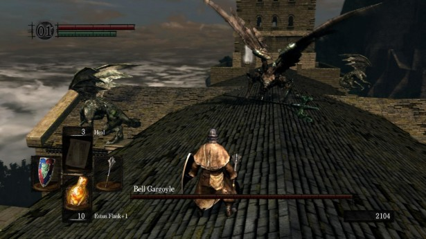 Dark-Souls-PC-review-1