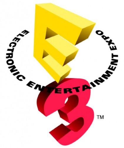 E3-Logo-864x1024