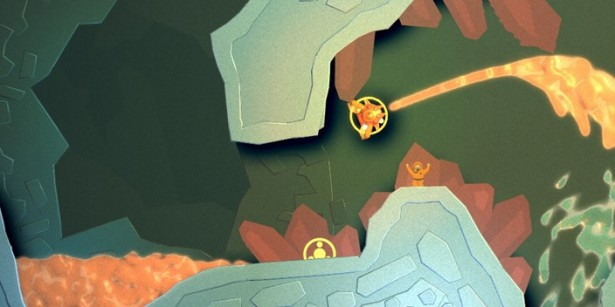 PixelJunk-Shooter-Ultimate-704x352